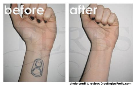 tattoo cover up make up covering makeup before and after tattoomagz