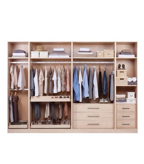 Schreiber Fitted Bedroom Furniture Schreiber Bedroom Schreiber Fitted Bedroom Furniture