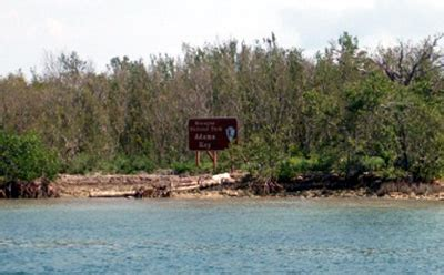 biscayne national park boat tour our national parks 187 boat tour shows off bay s coral reefs