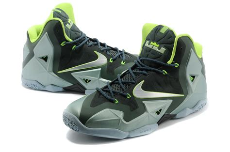 youth lebron basketball shoes nike lebron 11 youth basketball shoes mens health network