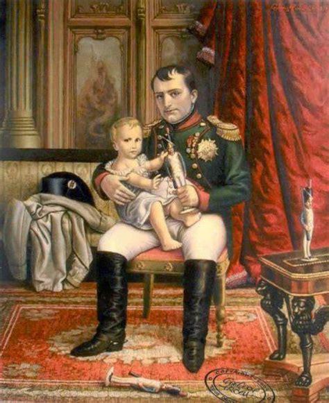 die besten 17 bilder zu empire napoleon auf die besten 17 ideen zu napoleon auf
