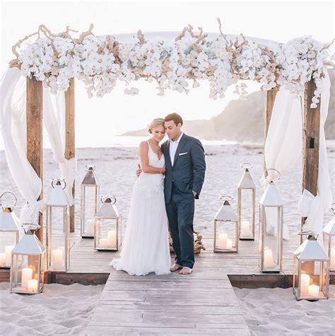 tying the knot wedding planner celebratory wedding