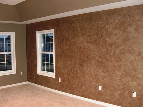 faux finish walls faux finishing faux painting central nj freehold colts
