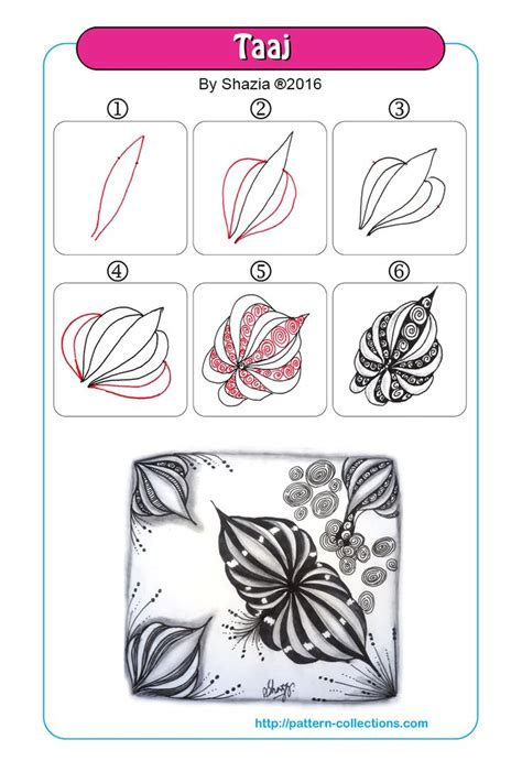 tangle pattern doodle 1941 best tangle patterns images on pinterest zentangle