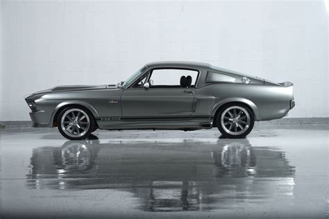 classic shelby mustang 1967 ford shelby mustang gt500e motorcar classics