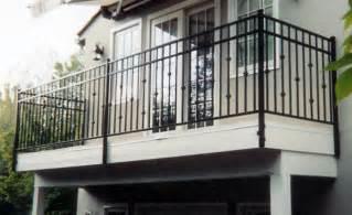 handrails for rs 10 modelos de guarda corpo para seu projeto