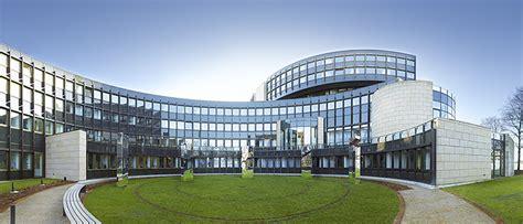 Plat Home by Platzgestaltung Landtag Nrw Hof Visbeck