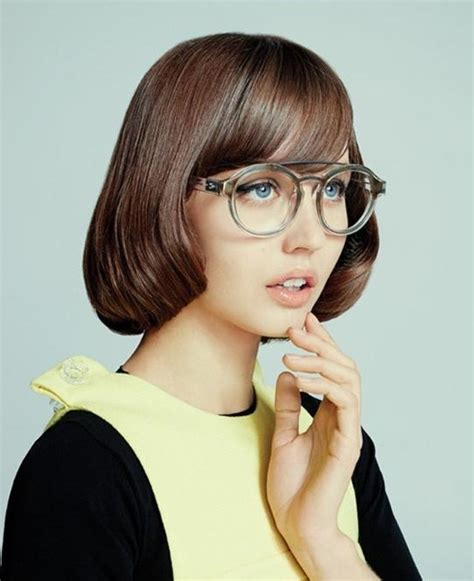 delightfully winning ideas on cute haircuts for 10 year 15 best of short teenage girl haircuts