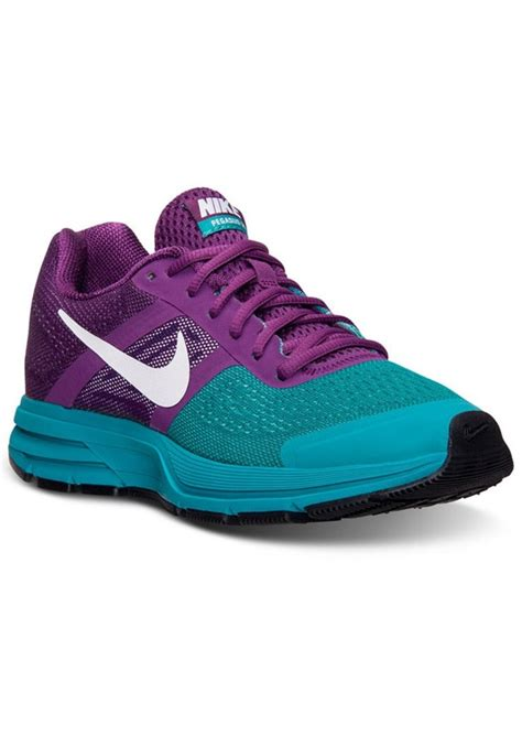 finish line running shoes sale nike nike s air pegasus 30 running sneakers from