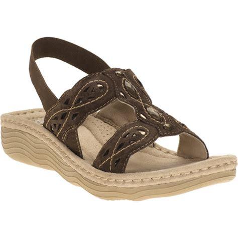 walmart sandals walmart
