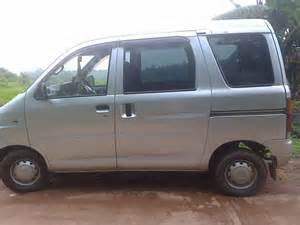 Daihatsu Hijet For Sale In Sri Lanka Show Ad Daihatsu Hijet For Sale Ragama Sri Lanka