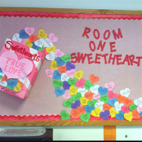 bulletin board ideas for valentines day valentines day bulletin board school boards
