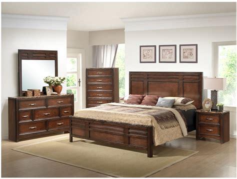 bedroom furniture collections bedroom furniture collections raya furniture