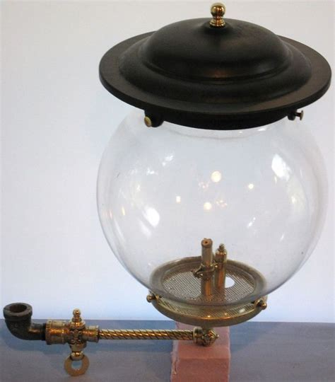 antique gas street ls 1000 images about victorian gas light on pinterest