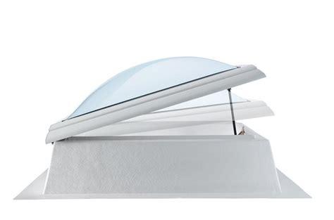 cupole in plexiglass cupole in plexiglass profilati alluminio