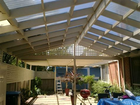 retractable waterproof pergola covers pergola design ideas