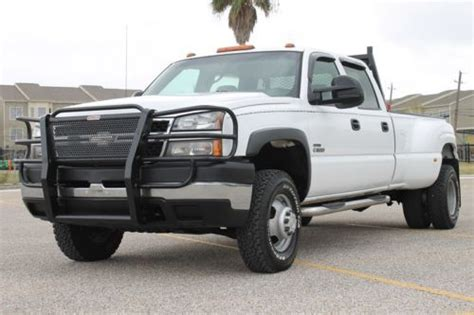 performance gmc new waterford ohio used 3500 4x4 chevy diesel dump in autos post