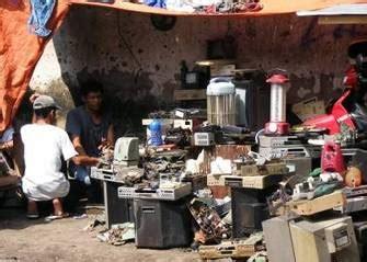 Monitor Komputer Bekas Di Bandung home babekasbandung weebly
