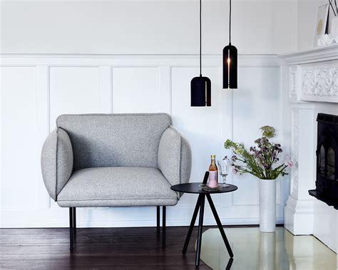 pouf divani poltrone pouf di design