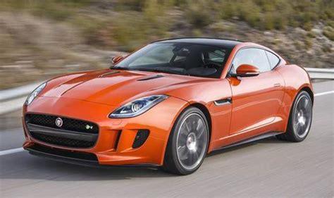 Cari Gamis Model Baru jaguar f type coup 233 is dressed to thrill cars