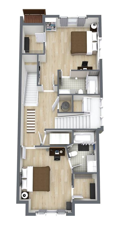 Insignia Seattle Floor Plans by 100 New Construction Floor Plans London Bay U0027s