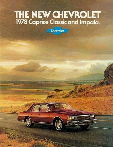 directory index chevrolet 1978 chevrolet 1978 chevrolet camaro brochure 1978 chevrolet ad 10