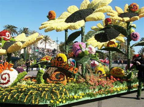 festa dei fiori sanremo activit 233 s touristiques liguria italie