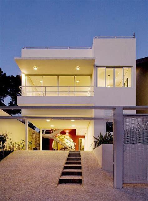 home front view design ideas اشيك ديكورات تصميم منازل صور منازل ديكورات منازل بيوت