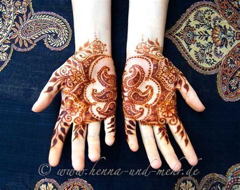 henna tattoo waschen henna zubeh 246 r berlin henna kunst mehndi