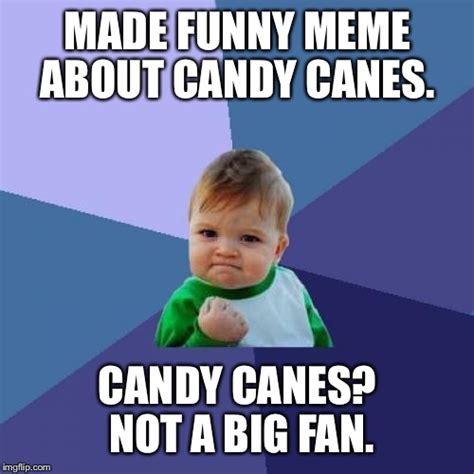 Bad Pun Meme - bad pun anna kendrick meme imgflip
