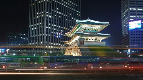 seoul wallpapers pictures images