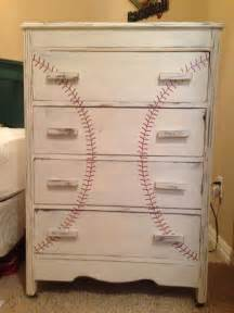 baseball bedroom furniture 35 best images about bunk beds with trundle on pinterest