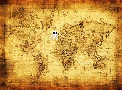 leer world football records 2015 en linea gratis jenny watts treasure map found bangor treasure hunt