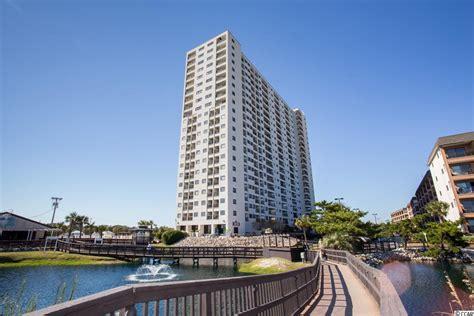 4 Bedroom Condos In Myrtle Beach myrtle beach resort renaissance tower condos for sale in