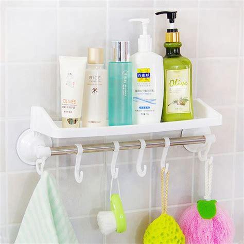Rak Handuk Gantungan Handuk Rak Kamar Mandi 1 jual rak kamar mandi rak tempat sabun gantungan handuk