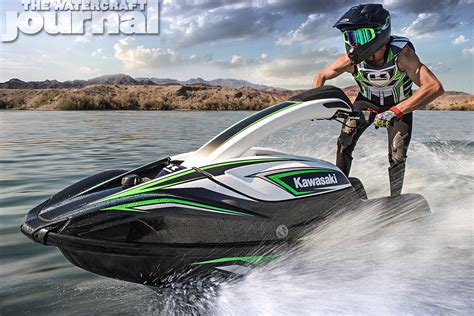 Motorcycle Apparel Lake Havasu by The Return Of The King Introducing The 2017 Kawasaki Sx R