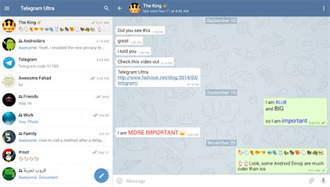 telegram apk file app telegram ultra apk for windows phone android and apps