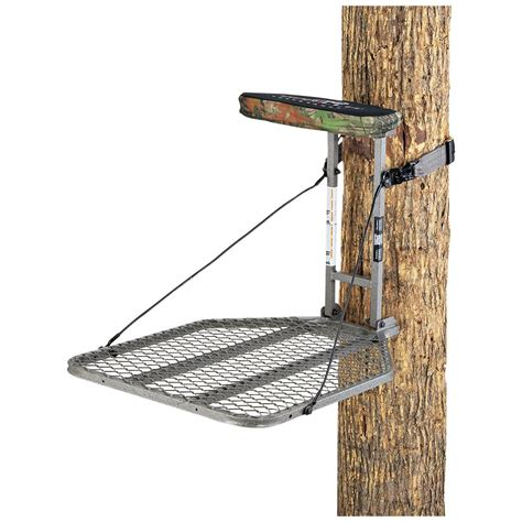 gorilla stand gorilla king kong treestand 135392 hang on tree stands