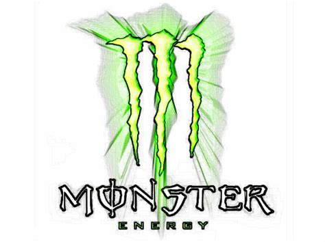 monster energy coloring pages clipart best