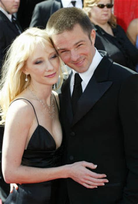 Coley Laffoon Files For Divorce From Heche by Upchuck 5 13 07 5 20 07