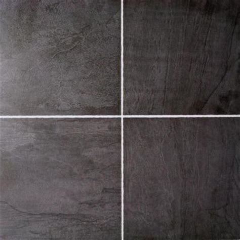 hton bay black slate 10 mm thick x 11 3 10 in wide x