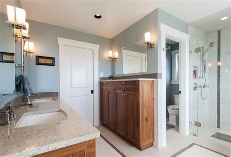 built in bathroom cupboards tall narrow dresser bathroom transitional with bathroom