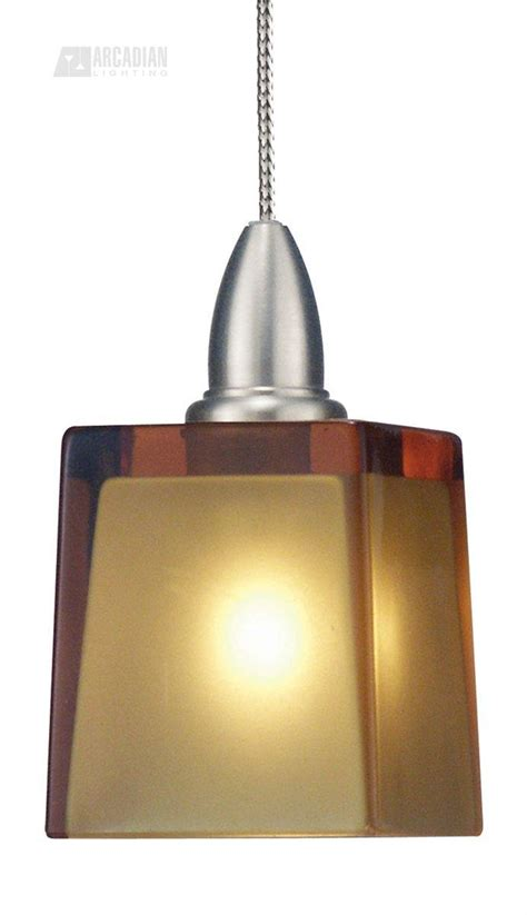Cube Pendant Light Lbl Lighting Hs285 Cube Modern Contemporary Pendant Light Hs285