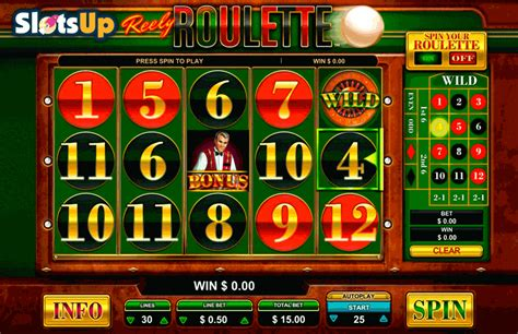 How To Win Big Money In Roulette - free roulette online and real money casino play