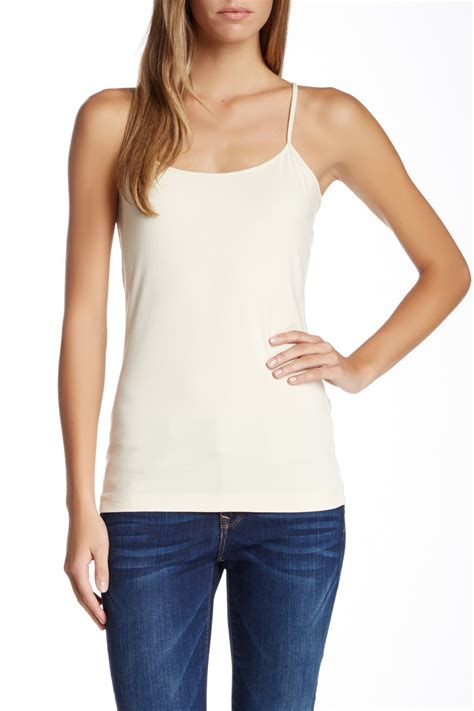 Nordstrom Rack 14th by 14th Union Original Camisole Nordstrom Rack