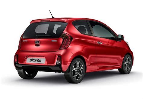 Kia Lebanon Prices Kia Picanto For Rent In Lebanon By Showcase Car Rental