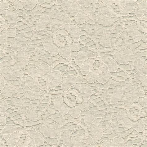 Upholstery Gimp Seamless Texture Cream Lace Stock By Nathl Fr On Deviantart