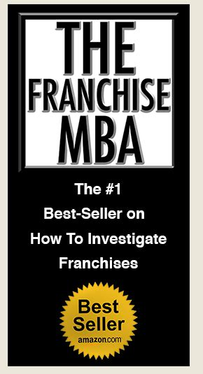 Closing The Mba Decision by Franchise Consultant In Jupiter Fl Franfrog