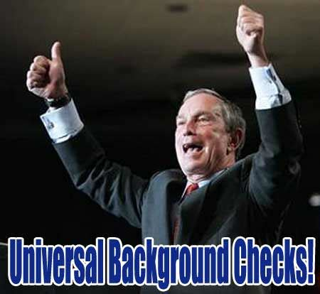 Universal Background Check Bill Ammoland Feed Mn Gun Owners Caucus Calls For Shift To Laws That