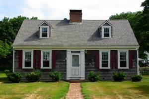modern cape cod style homes of houses and trees the houses in which we live no 1